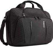 """Сумка для ноутбука Thule Crossover 2 Laptop Bag 15.6"""" TH 3203842"""