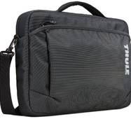 "Сумка для ноутбука Thule Subterra MacBook Attache 15"" TH 3203425"