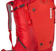Туристический рюкзак Thule Versant 60L Men's Backpacking Pack (Bing) TH 211200