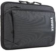 "Чехол Thule Subterra MacBook Sleeve 11"" TH 3203420"