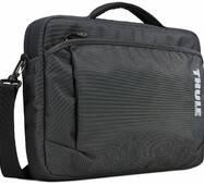 "Сумка для ноутбука Thule Subterra MacBook Attache 13"" TH 3203424"