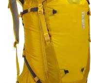 Туристический рюкзак Thule Versant 70L Men's Backpacking Pack (Mikado) TH 211104