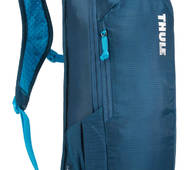Гідратор Thule UpTake 4l (Blue) TH 3203802