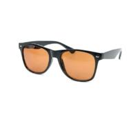 Солнцезащитные очки ABF коричневые XM217A