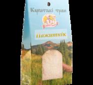 Приправа Кунжут Огородник 50 г