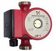Grundfos UPS 25-60 N