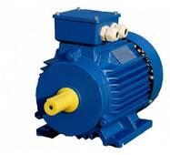 Электродвигатель асинхронный 4АМУ280S4 110 кВт 1500 об / мин Україна АМУ280S4