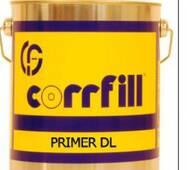 Грунт CorrFill PrimerDL