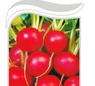 Семена редиса Сора (Гол.) 3 г