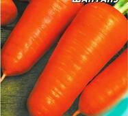 Семена моркови Шантанэ 10 г
