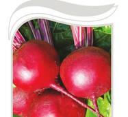 Семена свеклы Бикорес 200 шт.