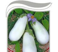 Семена баклажана Бибо F1 10 шт.