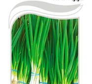 Семена лука на зелень Параде  200 шт.