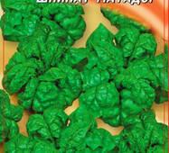 Семена шпината Матадор 50 г