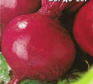 Семена свеклы Бордо 237 10 г