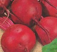 Семена свеклы Красный слой (имп.)