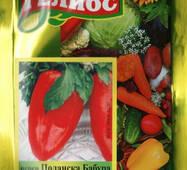 Семена перца Поланская Бабура 1000 шт.