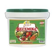 Приправа універсальна з овочів Огородник Вегемікс 5 кг