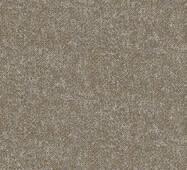 Шпалери паперові Континент Шині бежевий із золотом 3020