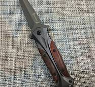Ніж складаний GERBFR DA27 20см / АК-487