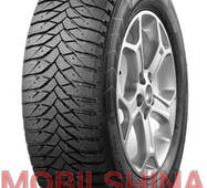 TRIANGLE PS01 (205/65R15 99T)