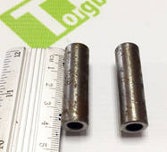 R180N - Направляющие клапана к-т