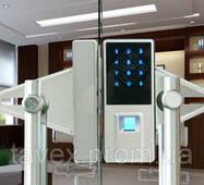Замок електронний GD - 719  для скляних дверей