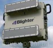 РЛС - Охоронна радарна система серії B400