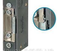 Клямка електромеханічна ROUREG - Н.З. з механічним разблокиратором