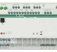 KNX кімнатний комплексний контроллер 1.0