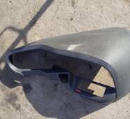 Накладка торпеди для Івеко Дейлі 3 1999-2005 ОЕМ-500310317