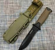 Мисливський ніж Gerber 24,5см / 810