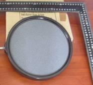 Распылитель (аэратор) дисковый керамический д200 мм NewBubble