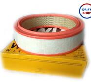 Воздушный фильтр Wix для ВАЗ 2101-2107