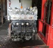 Двигун. F4k 2.0 Рено Лагуна 2 Renault Laguna