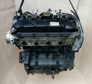 Двигун мотор Ford Transit 2.0 Tddi 2000 - 2006 Форд Транзит
