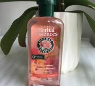 Шампунь Herbal Essences Хербал з екстрактом троянди 400 мл Англія