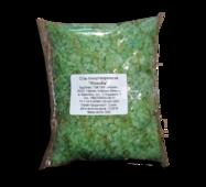 Соль для ванн морская Ароматика пенообразующая Жожоба (в экономичной упаковке), Вес 500 гр.