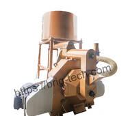 Гранулятор GRP-0.8 (1000-1200 кг/год)