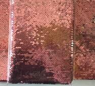 Блокнот в клітинку(паєтка)