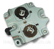 Контактная группа на дисковый электрочайник SLD-125