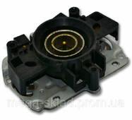 Контактная группа на дисковый электрочайник KSD-269-C