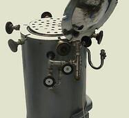 Автоклав ВК-30