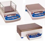 Весы электронные лабораторные RADWAG серии PS…/C/1