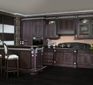 Кухня Arca mobili Majestic