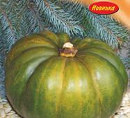 Семена тыквы Данка Полька 10 г