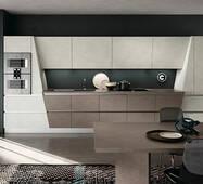 Кухня Aster cucine Box
