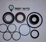 Ремкомплект рулевого рельса из ГПК Ford Scorpio, Ford Sierra 4х4
