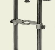 Прибор Ш4-ВУЛ (афрометр)