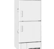 Камера морозильна MDF-U537D (-30 °С, 452 л)